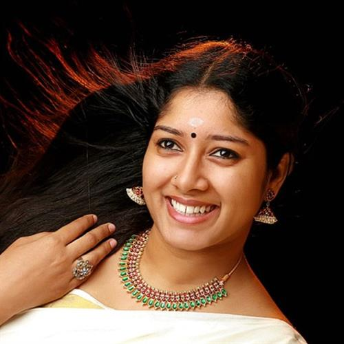 Anu Malayalam Actress - Profile, Biography and Upcoming movies