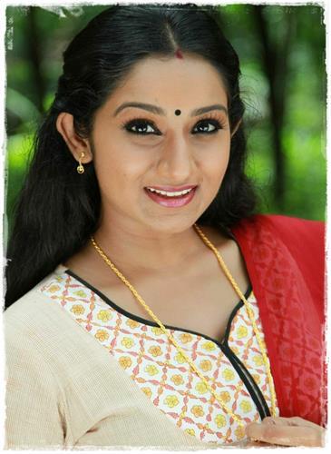 Thanusree Reghuram heroine in Namboothiri Yuvavu@43