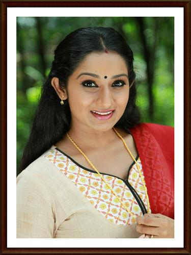 Thanusree Reghuram Malayalam Actress – Profile, Biography and Upcoming Movies