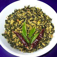 Murunga Ila Parippu Kootan Recipe