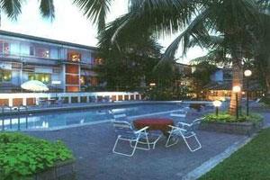 Hotel Casino in Kerala
