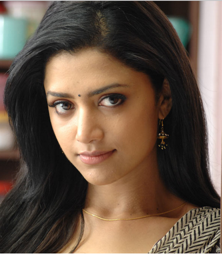 Mamta Mohandas upcoming new Malayalam movies