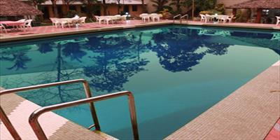Prince Hotel in Kerala