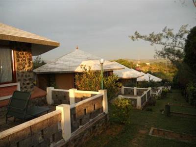 Thirusangu haven in Kerala