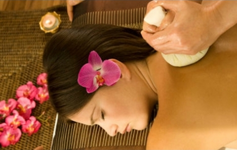 Guide to choose Best Ayurvedic Massage Treatments in Kerala