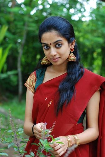 Upcoming New Malayalam Movies of Gauthami Nair in 2013 and 2014- Complete List