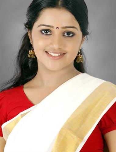 Samskruthy Shenoy Malayalam Actress - Profile and Biography