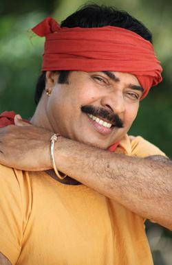 Kunjali Marakkar malayalam movie: Mammootty's bid budget project in 2014