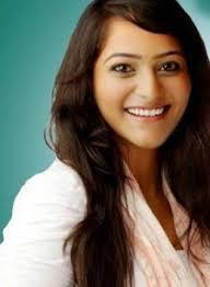 Shikha Nair Malayalam Actress - Profile and Biography