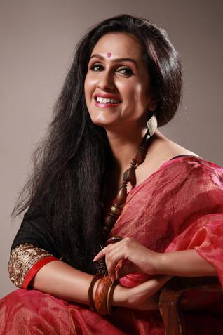 Kavitha Nair Malayalam Actress - Profile and Biography