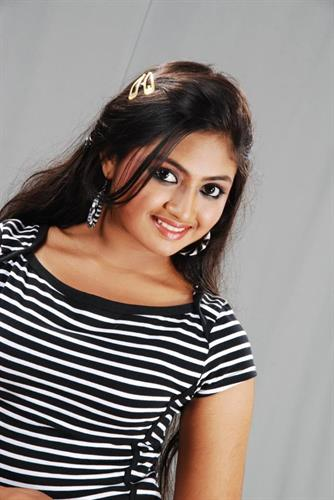 Shaalin Malayalam Actress - Upcoming Movies, Profile and Biography