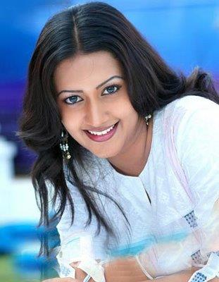Aswathy Ashok Malayalam Actress - Profile, Biography and Upcoming Movies