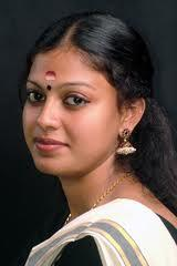 Anusree Diamond Necklace fame - Profile and Biography