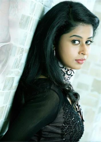 Anjana Menon  Malayalam Actress - Profile, Biography and Upcoming Movies