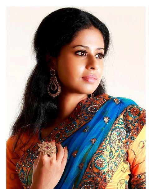 Anjana Menon Actress - Profile, Biography and Upcoming Movies