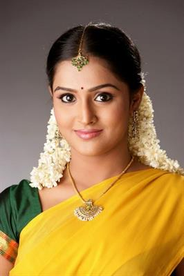 Alathoorile Itthiri Vettam malayalam movie: Remya Nambeeshans next