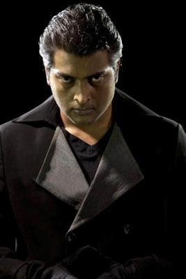 Gamblers malayalam movie: Narain ready for action N thrills
