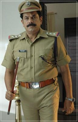 Oravasaram malayalam movie: A Raju Ambarans directorial debut