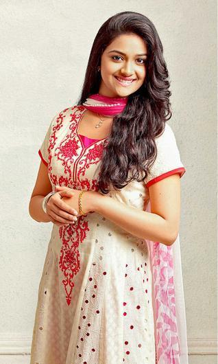 Kappa Pappadam malayalam movie: Keerthy Suresh to romance Fahadh Faasil