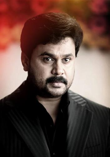 Dileep Malayalam Actor - Profile and Biography
