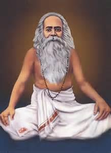 Chattambi Swami