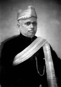 Rajaraja Varma