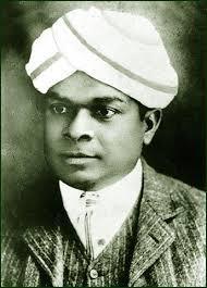 Dr. Padmanabhan Palpu