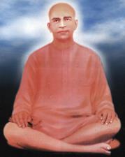 Brahmananda Swami Sivayogi