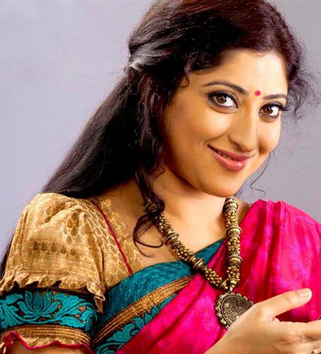 Lakshmi Gopalaswamy Malayalam Actress – Profile and Biography