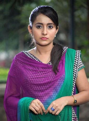 Bhama Malayalam Actress – Profile and Biography
