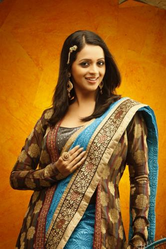 Bhavana Malayalam Actress – Profile and Biography