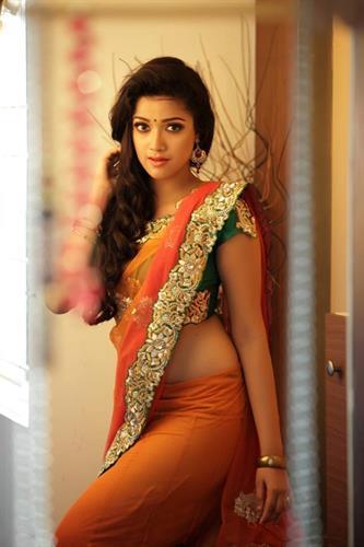 Abhirami Suresh Malayalam Actress – Profile and Biography