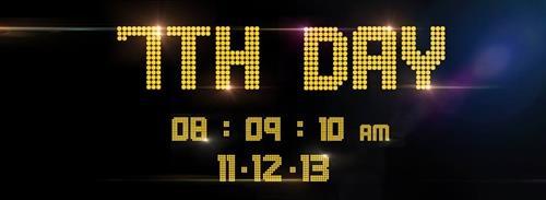 Seventh Day (7th Day) malayalam movie Prithviraj to romance Janani Iyer