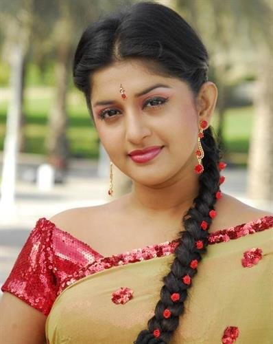 Meera Jasmine Malayalam Actress – Profile and Biography