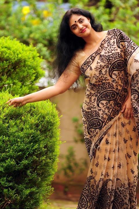 Methil Devika Dancer – Profile and Biography