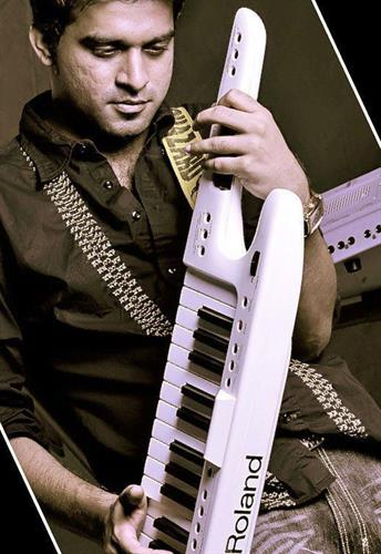 Stephen Devassy Music Director – Profile and Biography