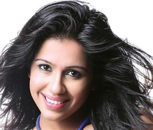 Ranjini Haridas Malayalam Actress – Profile, and Upcoming Movies
