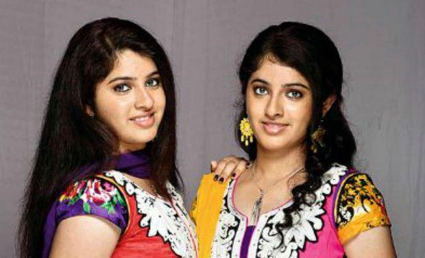 Aina and Aima Malayalam Actresses – Profiles, Biographies and Upcoming Movies