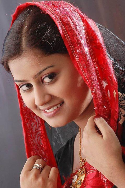 Ansiba Hassan Malayalam Actress – Profile, Biography and Upcoming Movies