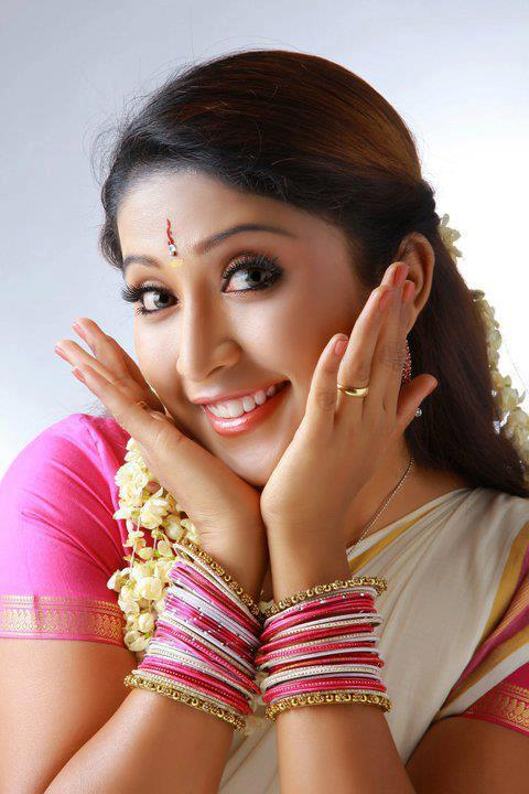 Archana Suseelan Malayalam Actress – Profile and Biography