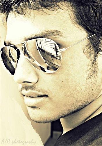 Kalidas Jayaram Malayalam Actor – Profile and Biography