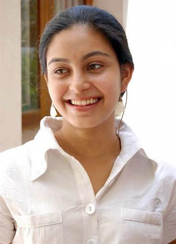 Abhinaya Malayalam Actress – Profile and Biography