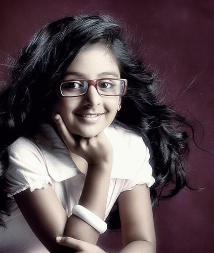 Esther Anil Malayalam Baby Actress – Profile and Biography