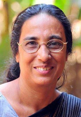 P K Sainaba Malappuram LDF Candidate – Profile and Biograpy