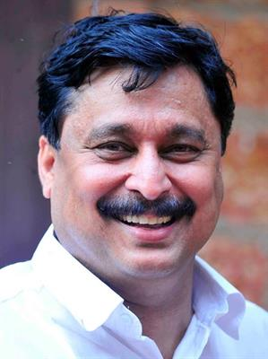 V. Abdurahman Ponnani LDF Candidate 2014 – Profile and Biography