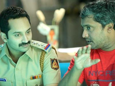 One by Two malayalam movie A psychological thriller under making