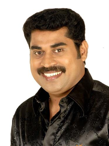 Suraj Venjaramood Malayalam Actor – Profile, Biography and Upcoming Movies