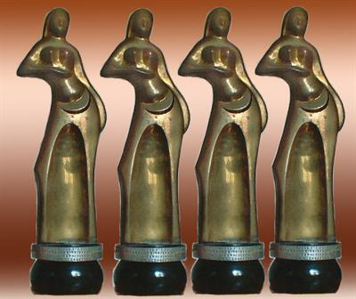 Kerala State Film Awards 2014: Who all will make into the winners list?