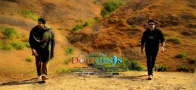 The Dolphins Malayalam Movie - A mass entertainer