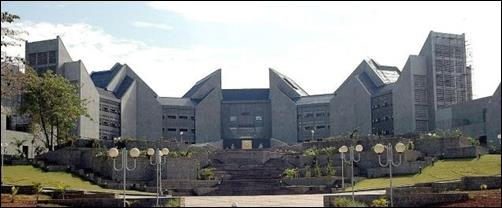 Indian Ezhimala Naval Academy B Tech Admission 2014 Applications Invited 1